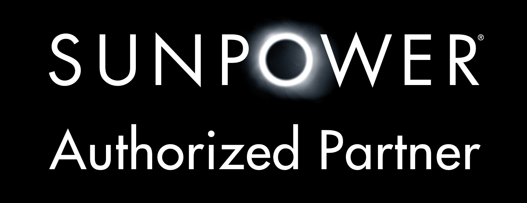 http://www.sunpowercorp.it/homes/how-to-buy/solar-installers/